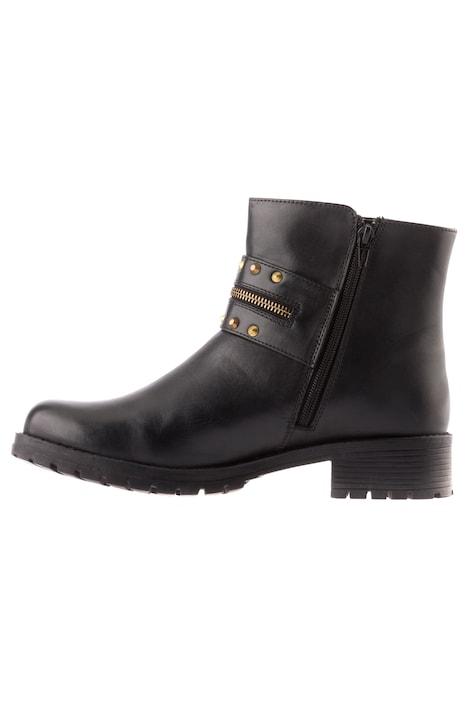 FrauenFormgefühl Online Schuhe Kaufen Für Mode Trendbewusste hCxBstdoQr