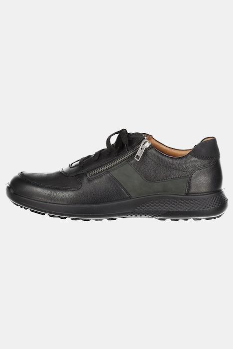 Modische Schuhe für Jungen im Outlet & Schuh Sale | K&L