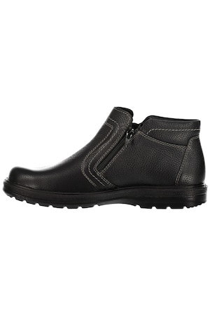 Boots basses - Grande Taille