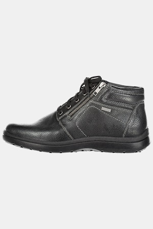 Boots basses Homme - JP1880 - Modalova