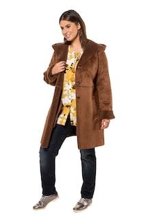 éclatant acheter de nouveaux original à chaud Vêtements grande taille chics et modernes | Ulla Popken