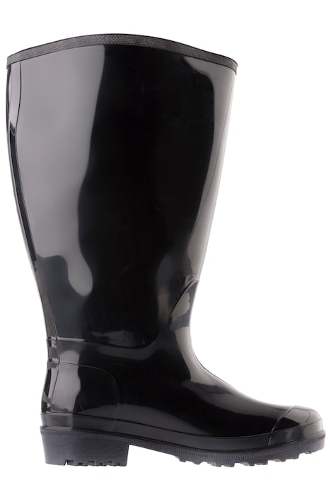 cute shopping popular stores XXL Shaft Rubber Boots | Boots | Shoes | Ulla Popken Europe