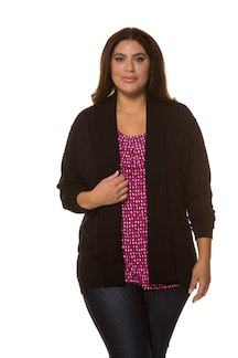 Plus Size Women's Clothing by Ulla Popken: Fashion for Every Figure