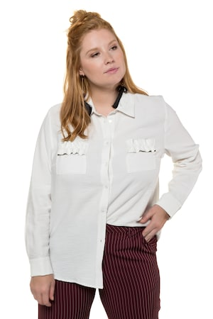 Chemise - Grande Taille