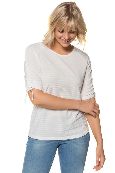 5889e1842f7114 T-Shirt