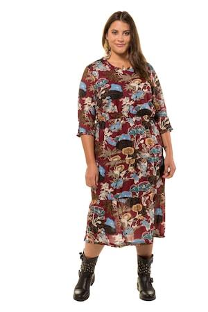 cd8ed2d12c3464 Kleider für die frau ab 50. Brautkleid für die ältere Braut. 2019-01-22