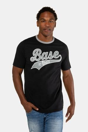 Vintage Mens Clothing | Retro Clothing for Men Plus Size Open Collar Linen Blend Modern Fit Shirt $19.99 AT vintagedancer.com