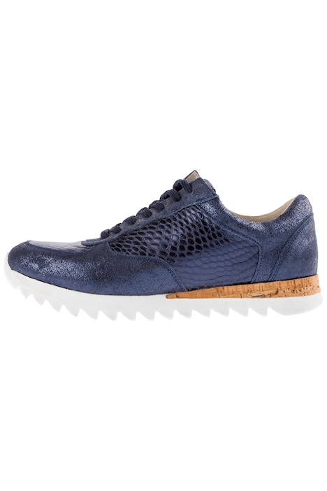 Sneaker online kaufen Mode für trendbewusste Frauen