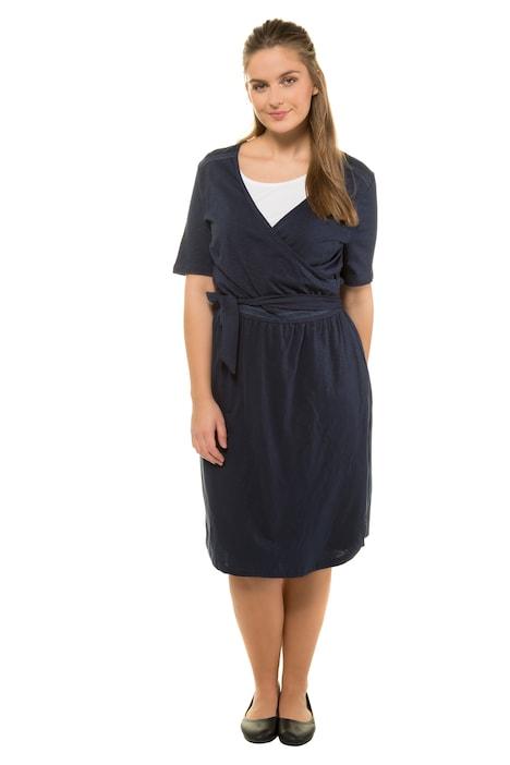 Kleider große Größen | Auswahl aus 25.000 Kleidern