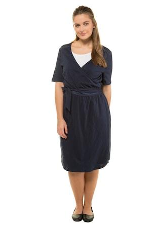 erstklassiges echtes Super Specials kaufen Kleider große Größen | Auswahl aus 25.000 Kleidern ...