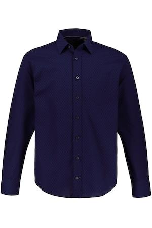 Plus_Size_Shirt