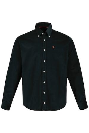 Plus_Size_Corduroy_Shirt