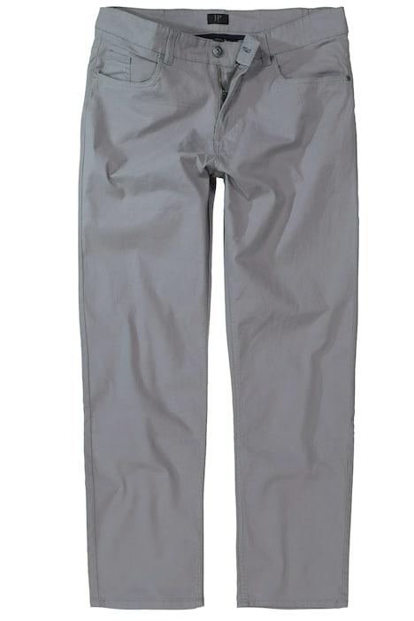Herren Hose in 5 Pocket Optik (grau) | AWG Mode