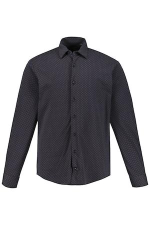 Plus_Size_Jersey_Shirt