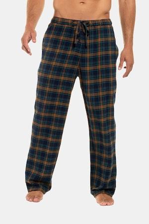 Pantalon de pyjama Homme - JP1880 - Modalova