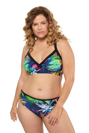 fe8c676beff6c4 Bikini große Cups kaufen | Wundercurves