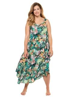 029efffab2bc56 Vêtements grande taille chics et modernes | Ulla Popken