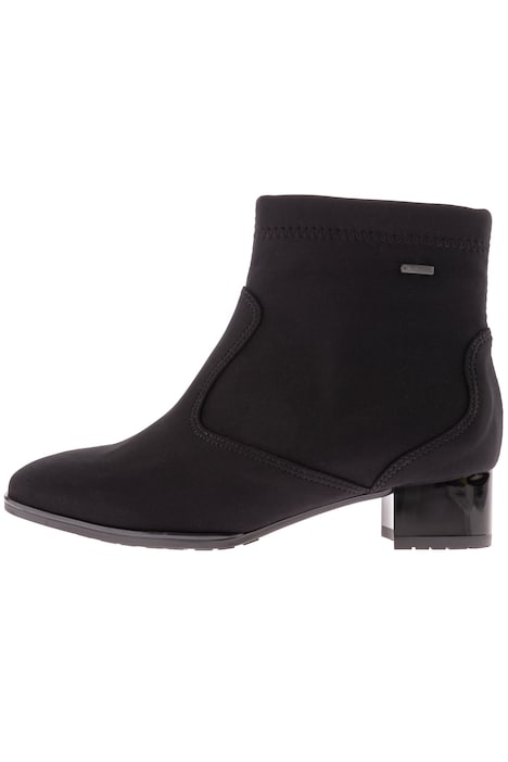 Ara Gore Tex Ankle Boot | Ankle Boots | Shoes | Ulla Popken