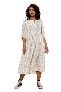 7f90d48f0879e Vêtements grande taille chics et modernes | Ulla Popken