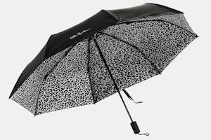 Parapluie Homme - JP1880 - Modalova