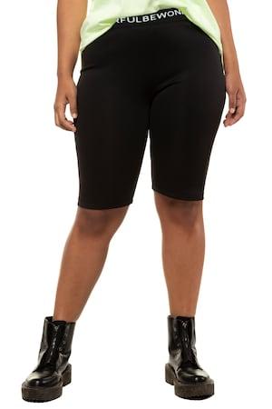 großer rabatt von 2019 begehrteste Mode Original wählen Sporthose Damen große Größen: Tolle Auswahl bei Wundercurves!