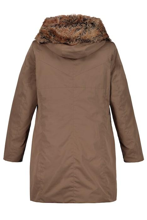 60 Webpelz Mantel Damen gebraucht 4 Stbis kaufenNur 1JTl3cFK