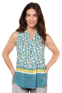 9002e2a8a8425 Damenmode günstig bei GINA LAURA im Online-Shop