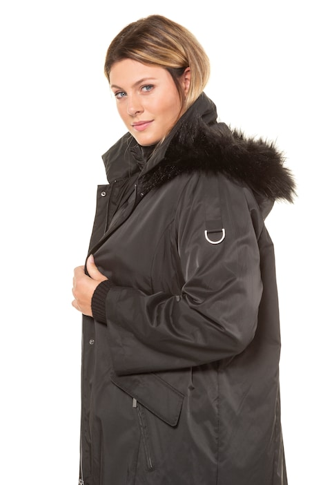 3 in 1 Parka, Stepp Innenjacke, selection | Parkas | Jacken