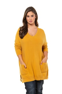 Plus Size Women S Clothing Stylish Flattering Fashion