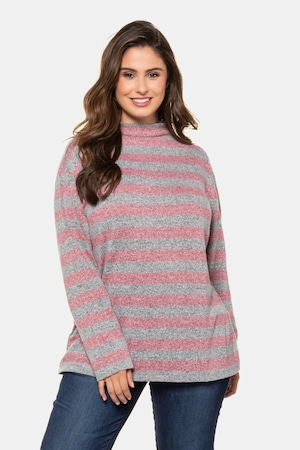 Pull oversize - Grande Taille
