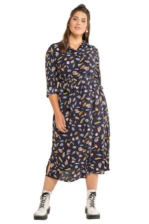 online retailer 0c045 e6198 Kleider große Größen | Auswahl aus 25.000 Kleidern ...
