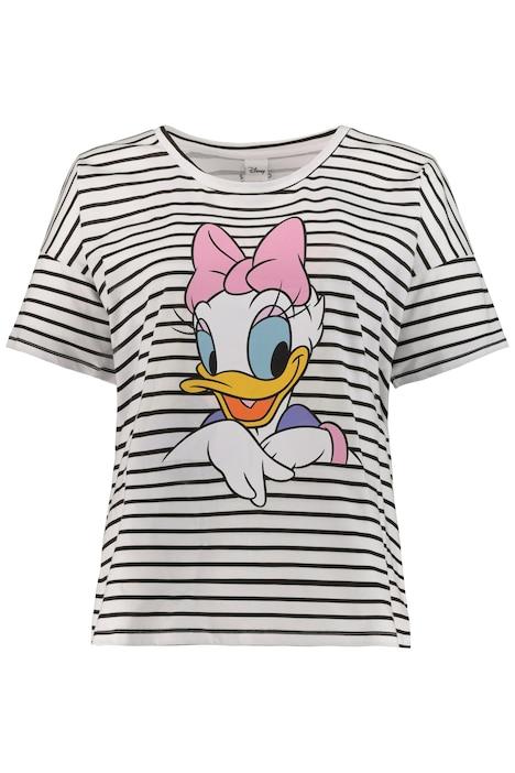 Daisy duck-ladies-knickers-grande idée de cadeau