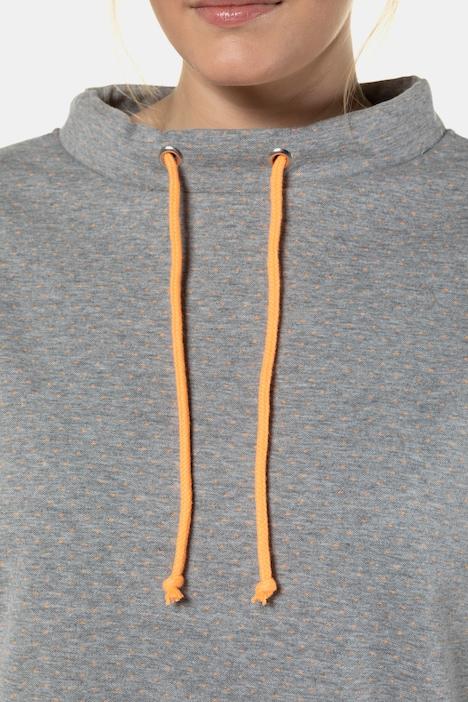 Ptyhk RG Women Christmas Hooded Sweatshirt Long Sleeve Pullover