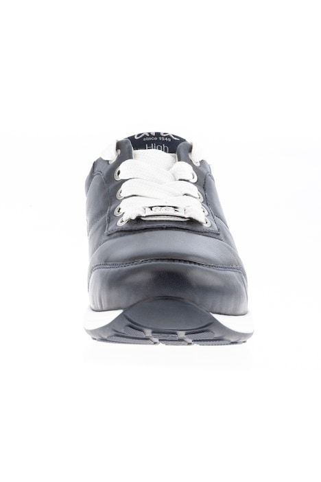 Ara Sneaker, extraweich, weiße Schnürung, Weite H | Sneaker
