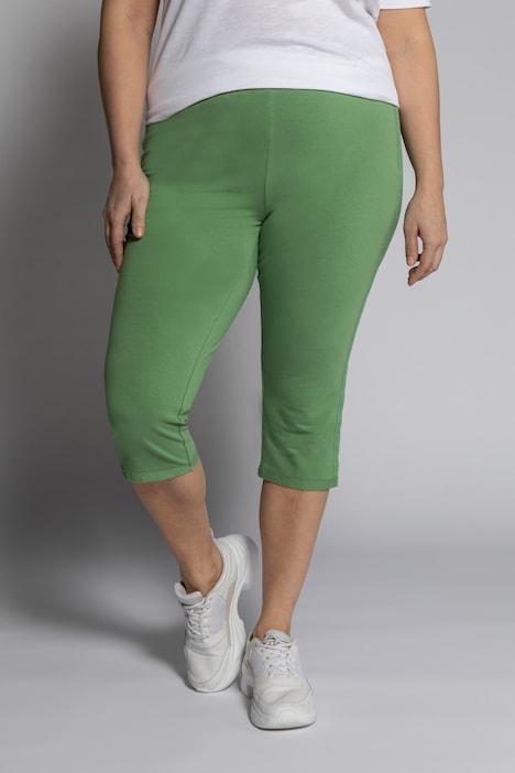Stretchhose aus Biobaumwolle,TOP Qualität   Gr Damen 54