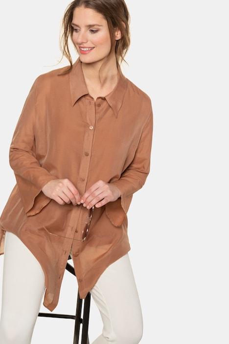 مدل لباس خانگی برای عید