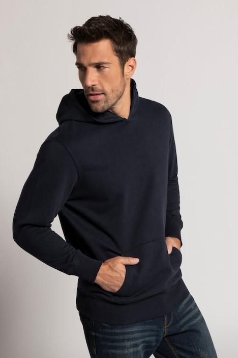 Hoodie, Sweater, Kapuze, Kängurutaschen | alle Sweatshirts